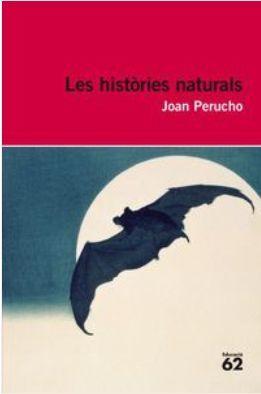 LES HISTÒRIES NATURALS