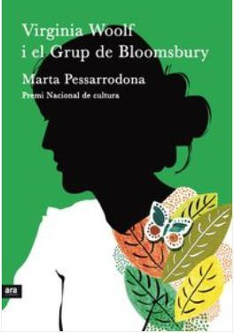 VIRGINIA WOOLF I EL GRUP DE BLOOMSBURY