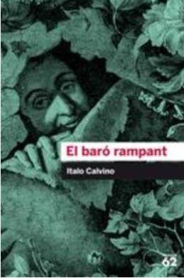 BARO RAMPANT, EL