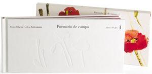 POEMARIO DE CAMPO