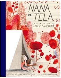 NANA DE TELA