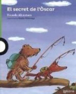 EL SECRET D'ÒSCAR