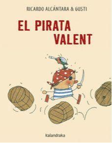 EL PIRATA VALENT