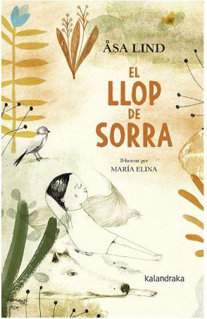 EL LLOP DE SORRA