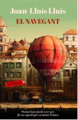 NAVEGANT, EL