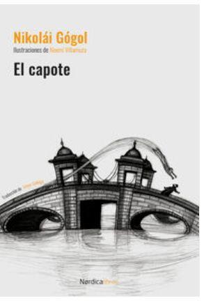 EL CAPOTE