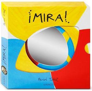 IMIRA!