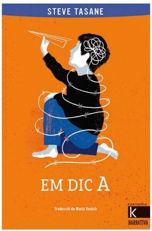 EM DIC A