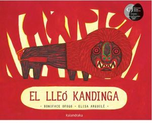 EL LLEÓ KANDINGA