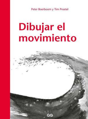 DIBUJAR EL MOVIEMIENTO