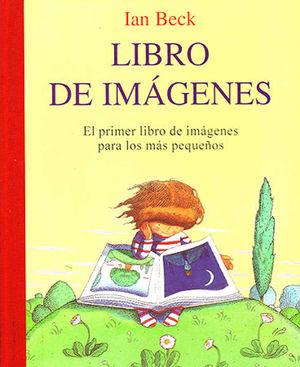 LIBRO DE IMÁGENES