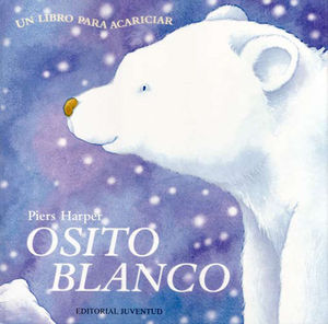 OSITO BLANCO