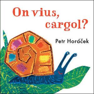 ON VIUS, CARGOL