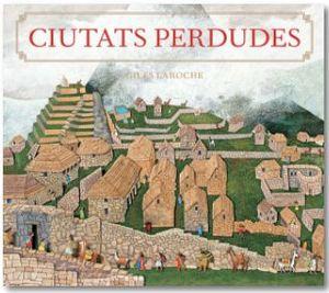 CIUTATS PERDUDES