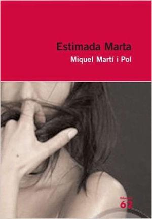 ESTIMADA MARTA