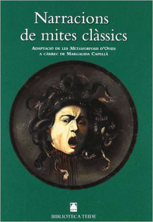 NARRACIONES DE MITES CLÀSSICS