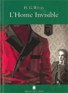 L´HOME INVISIBLE