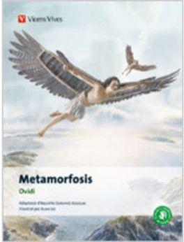 METAMORFOSIS - VALENCIANO