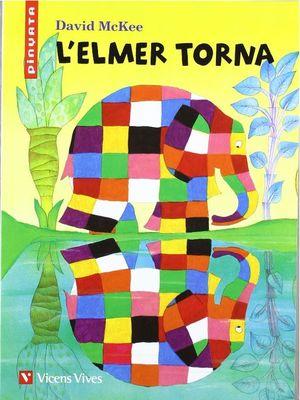 ELMER TORNA (VAL)
