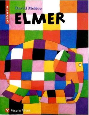 ELMER (VAL)