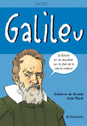 EM DIC GALILEU