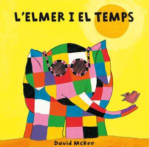 L'ELMER I EL TEMPS