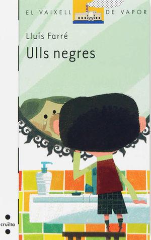 ULLS NEGRES