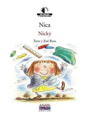 NICA NICKY