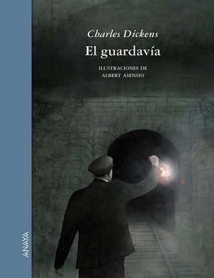EL GUARDAVIA