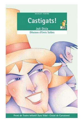 CASTIGATS!