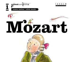 ESTIMAT COMPOSITOR MOZART