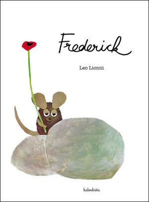 FREDERICK (CAT)