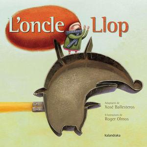 L'ONCLE LLOP