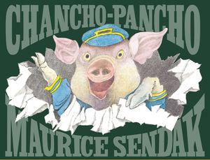 CHANCHO - PANCHO