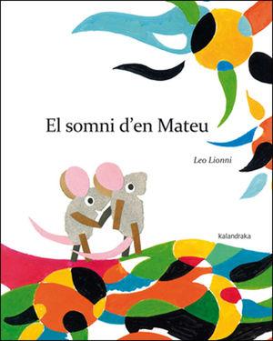 EL SOMNI D'EN MATEU