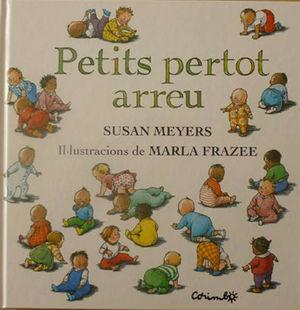 PETITS PERTOT ARREU