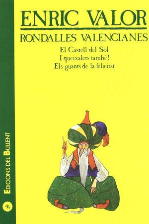 RONDALLES VALENCIANES 2