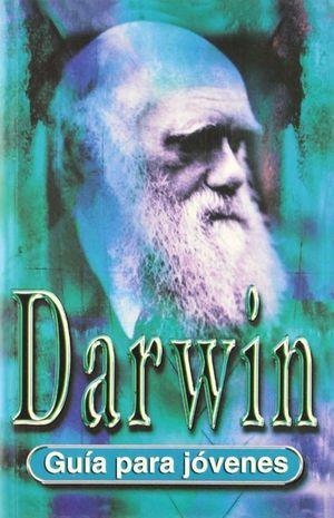 DARWIN: GUÍA PARA JÓVENES