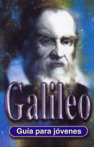 GALILEO: GUÍA PARA JÓVENES