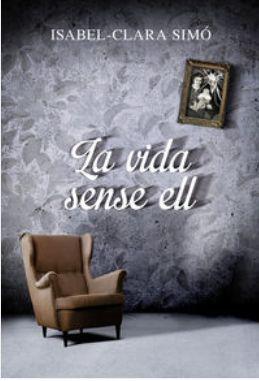 LA VIDA SENSE ELL (VALEN)