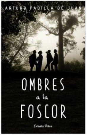 OMBRES A LA FOSCOR