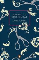 SENTIDO Y SENSIBILIDAD (EDICION CONMEMORATIVA)
