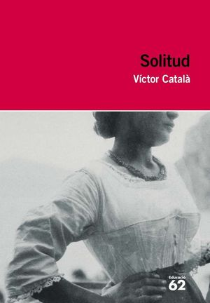 SOLITUD