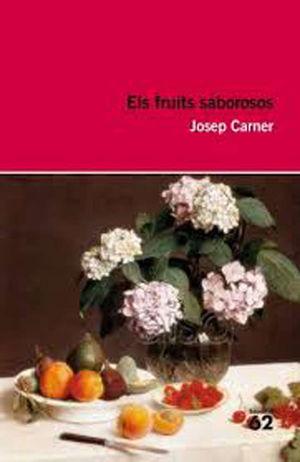 ELS FRUITS SABOROSOS