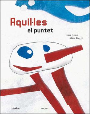 AQUIL·LES EL PUNTET