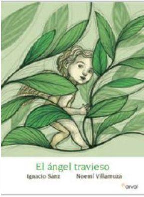ANGEL TRAVIESO, EL