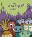 GALINOS,THE - ING