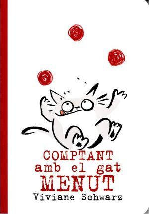 COMPTANT AMB EL GAT MENUT
