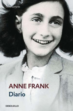 DIARIO DE ANNA FRANK
