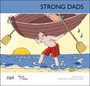 STRONG DADS